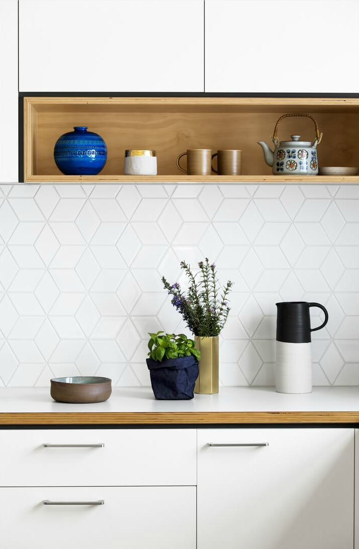 free kitchen tiles backsplash patterns your kitchen needs 1070