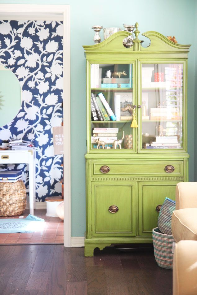 living room cupboard tips and tricks for styling your china cabinet 11132