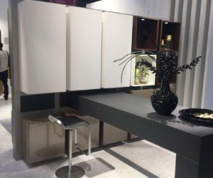 kitchen island bar.  Modern Kitchen Island Ideas That Reinvent A Classic