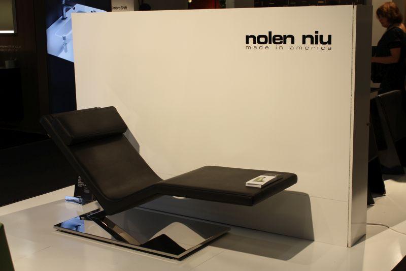 Nolen niu furniture made in america
