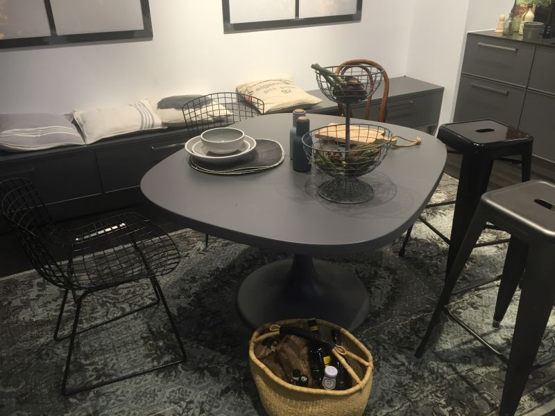 Dining Room Tables That Make You Want A Makeover