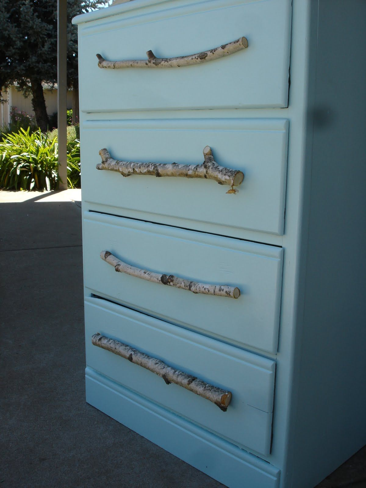 Wardrobe Design Bedroom Drawers