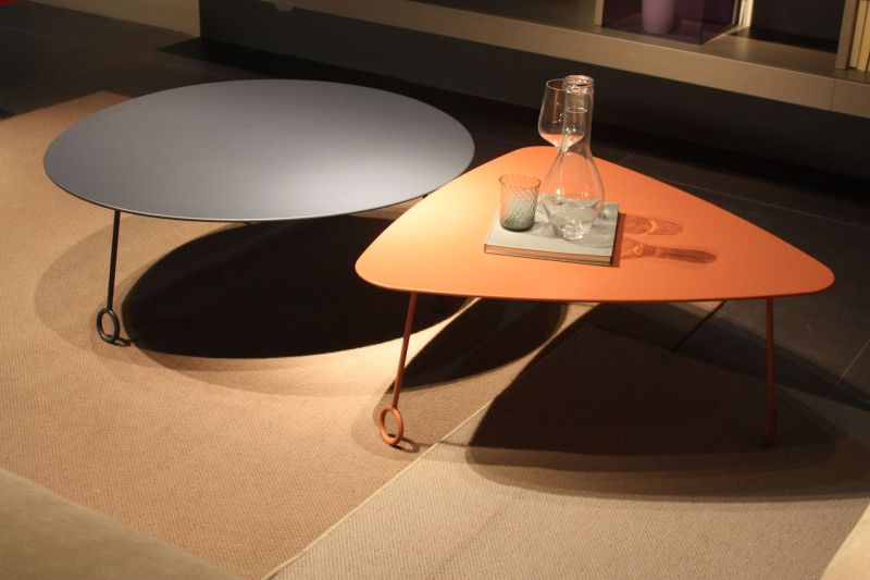 Exceptionnel New Coffee Table Designs Offer Style And Functionality