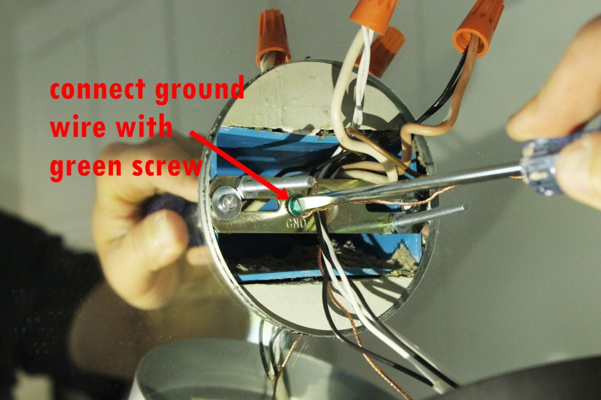 how to connect ground wire to light fixture - Togot ... Lighting Fixture Wiring on lighting outlet, lighting service, lighting hardware, lighting conduit, lighting pipes, lighting a fuse, lighting module, lighting kitchen, lighting knobs, lighting load calculations, lighting inverter, lighting power, lighting rigging, lighting components, lighting transformers, lighting software, lighting wood, lighting dimmers, lighting installation, lighting painting,