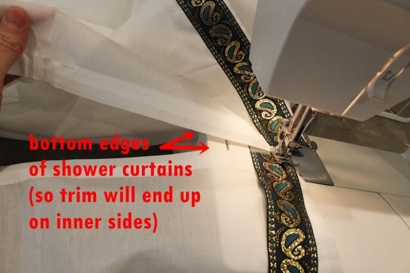 reverse-sewn
