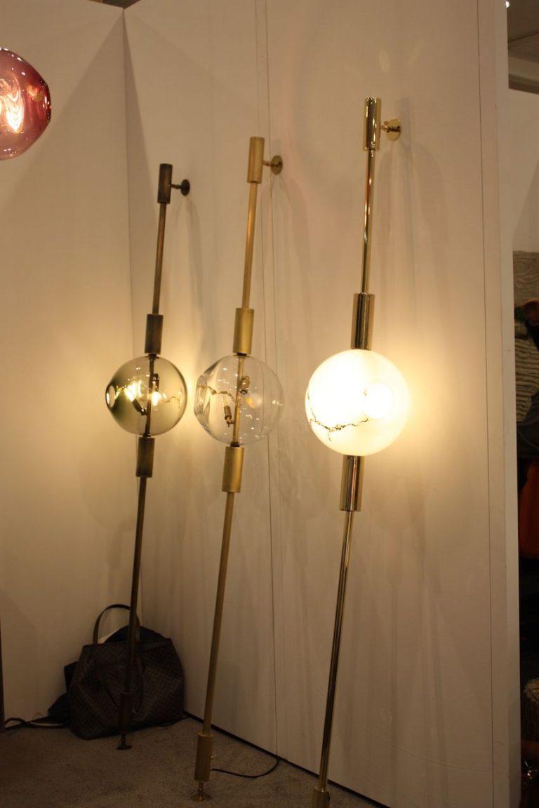Globe Light Fixture.100 Hanging Globe Light Fixture Learn More ...