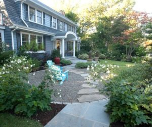 And To Get Started Weu0027re Providing You With Home Landscaping Ideas That  Will Inspire Your Own Curbside Appeal And Help You Restyle Or Enhance What  Youu0027ve ...