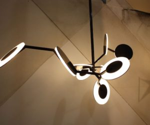 Artistic Ceiling Light Fixtures Integralbookcom