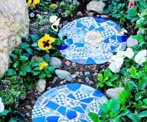 12 Landscaping Ideas To Upgrade Your Backyard This Summer