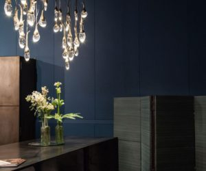 Modern Chandeliers Designed To Impress And Stand Out