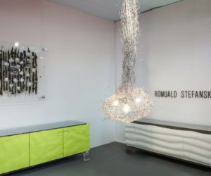 Modern chandeliers designed to impress and stand out aloadofball Images