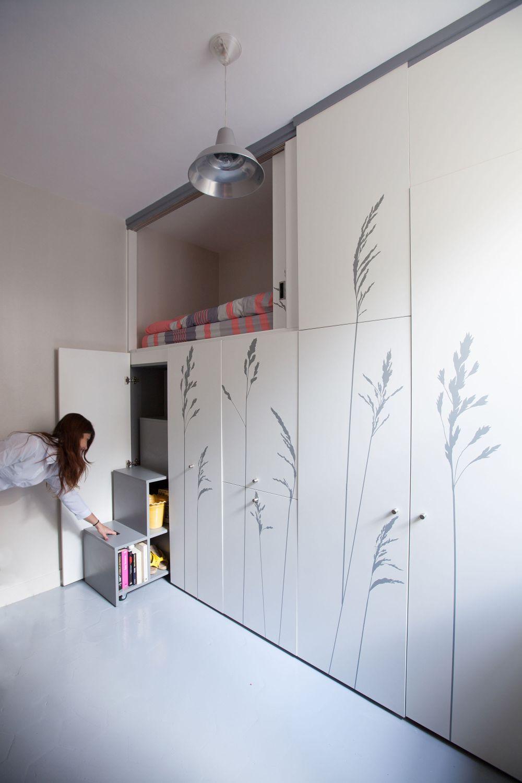 Studio Kitoko.