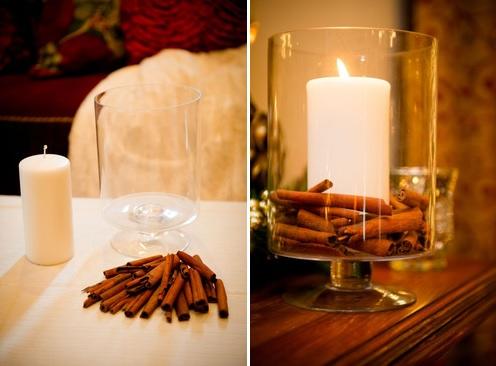aromatherapeutic