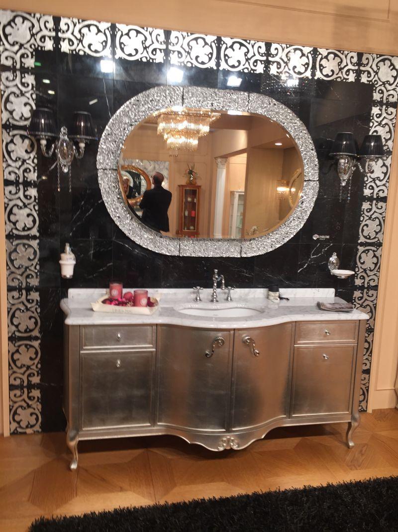 Luxury Bathroom Designs That Revive