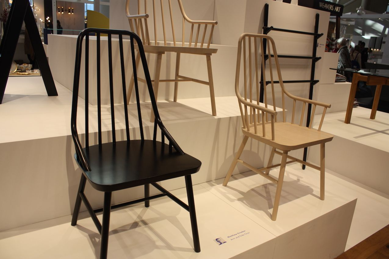100 classic design chairs 25 best wood chair design ideas o
