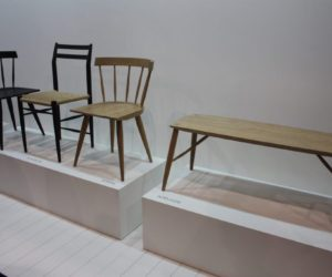 Cool Designs Bring Modern Chairs From Basic To Breathtaking - Cool wooden chair designs