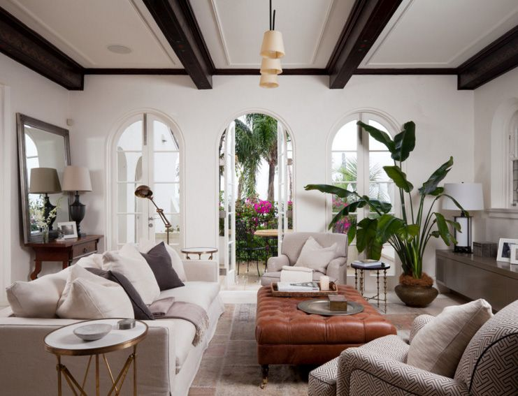Living Room Spanish Captivating How Do You Say Living Room In Spanish  Centerfieldbar Decorating Design