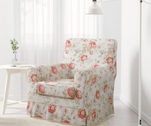Best Furniture For a Shabby Chic Living Room