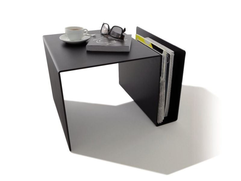Huk Muller coffee table