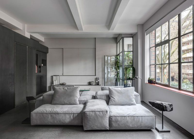 https://cdn.homedit.com/wp-content/uploads/2016/07/London-warehouse-transformed-by-APA-living-room.jpg