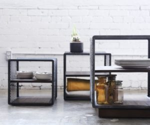 As A Result We Decided To Compose List Of Stylish Furniture Pieces Which Double Storage Units For All Sorts Things From Bookagazines