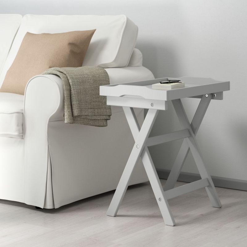 MARYD ikea side table