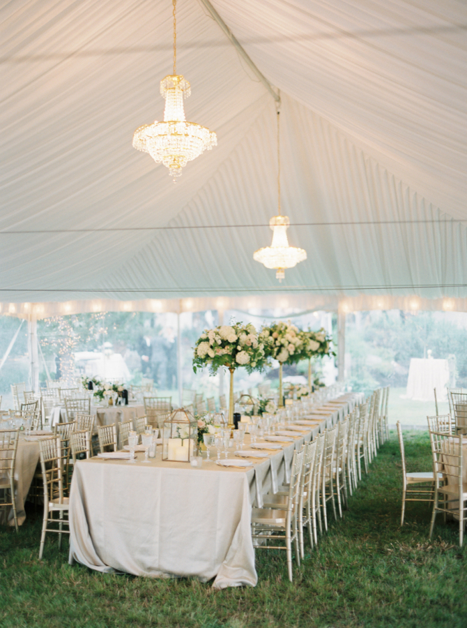 Montana wedding tent design & Wedding Tents u2013 A Fresh Idea For Summer Celebrations