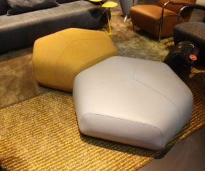 Whichever It Is, Itu0027s An Exceedingly Versatile Piece For Your Home That  Adds Comfort, Seating, And Perhaps A Pop Of Color. Todayu0027s Poufu0027s Offer  Some New And ...
