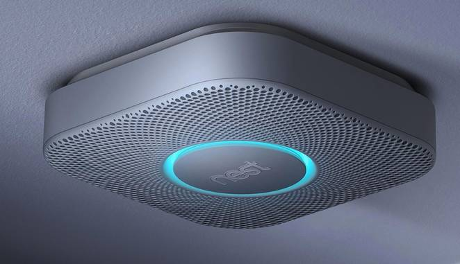 50 Cool Features To Include In Your Smart Home