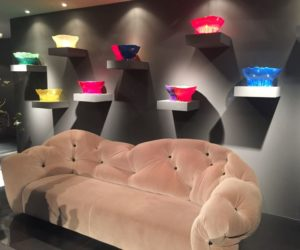 So What Would Your First Piece Of Tufted Furniture Be? A Tufted Sofa Sounds  Nice Although If You Want Something A Bit More Unconventional You Should  Try A ...