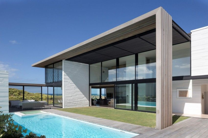 100 pool houses to be proud of and inspired by for Pool house plans