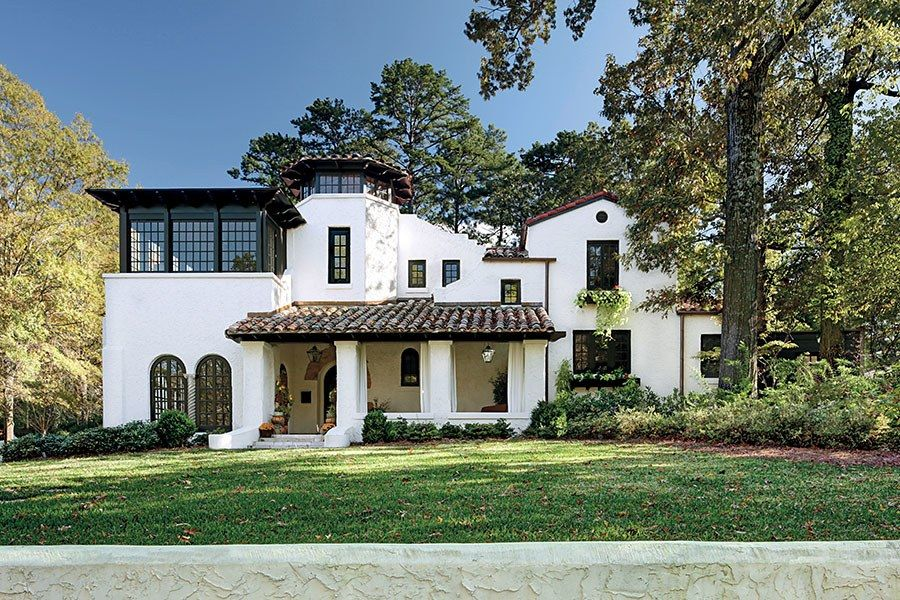 Spanish Style Homes together with Modern Farmhouse Living Room Plans furthermore Nantahala Cottage 3110 House Plan additionally Stock Image Ranch Style Restaurant Building Home Made Wood Tin Roof Image34907361 further Luxury Apartment Design In London. on rustic style house plans