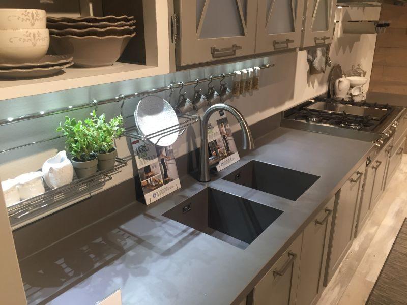 Clever Design Features That Maximize Your Kitchen Storage: Kitchen Design Ideas, Pictures, Decor And Inspiration