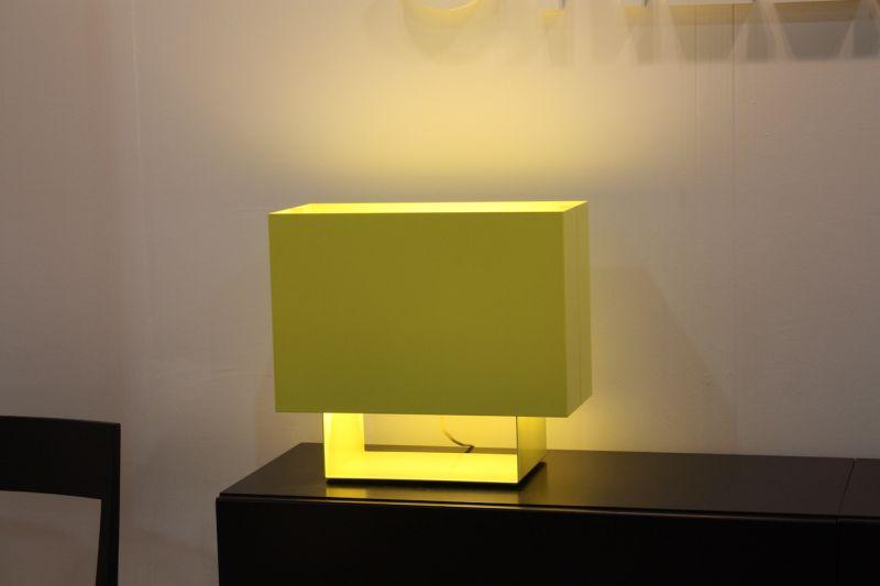 Stillfried table lamp