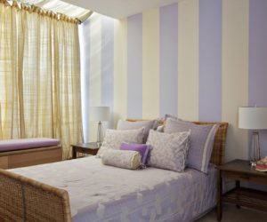 Lavender Rooms Have The Ability To Sweep You Right Off Your Feet And Hone  In A Feeling Of Warmth And Romance. Check Out These 40 Gorgeous Examples  And ...
