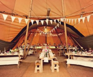 White thailand wedding tent View in gallery & Wedding Tents u2013 A Fresh Idea For Summer Celebrations