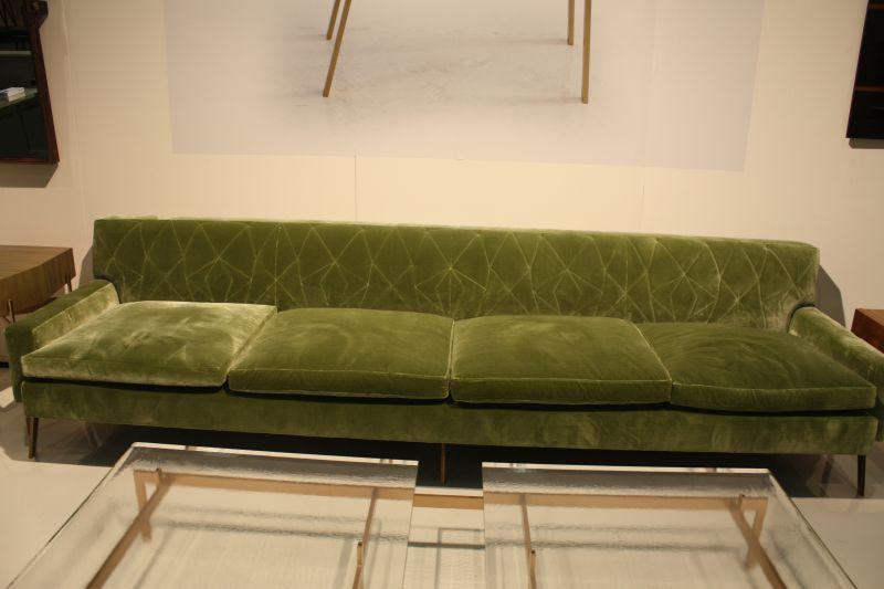 Charmant Chartreuse Shade For Sofa