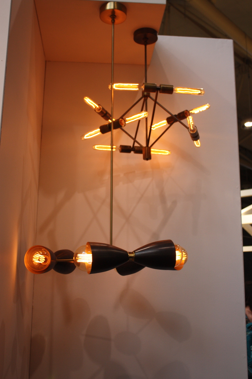 Light Fixtures That Revive The Beauty Of Led Edison Bulb