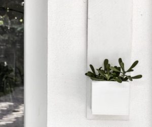 How To Make A Modern House Number Plaque