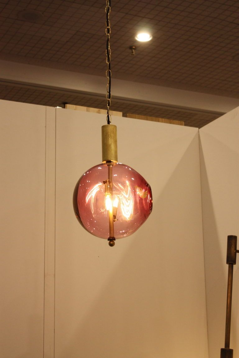 Feyz pendant lighting