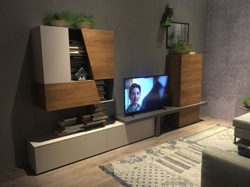 Modern Tv Stand Designs : Modern tv stand designs for ultimate home entertainment