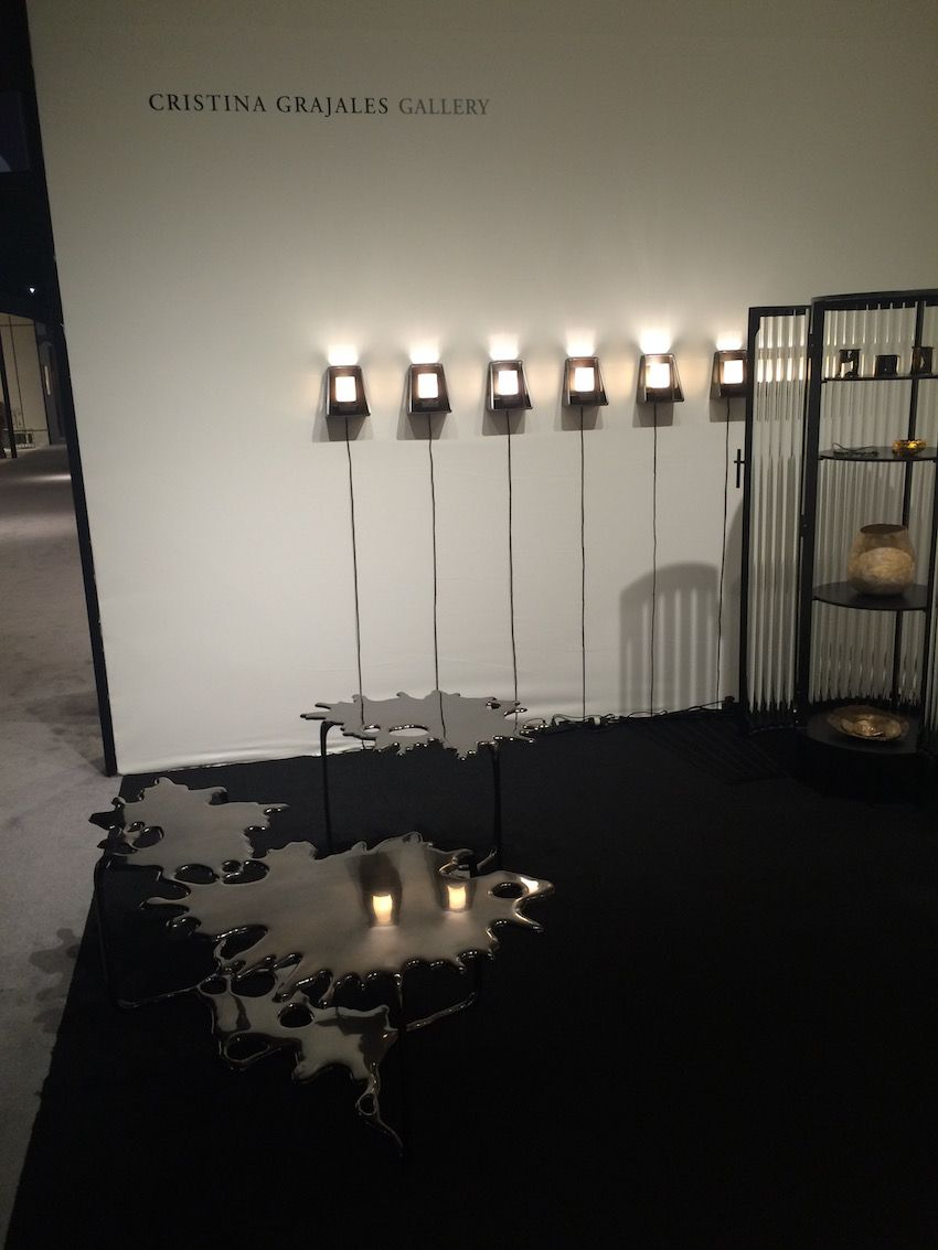 Grjales Gallery