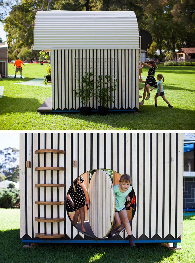 Melbourne International Flower Design This Playhouse