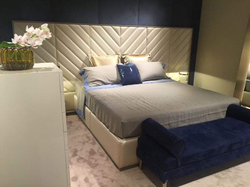 Perfect Midnight Blue For Bedroom Good Ideas