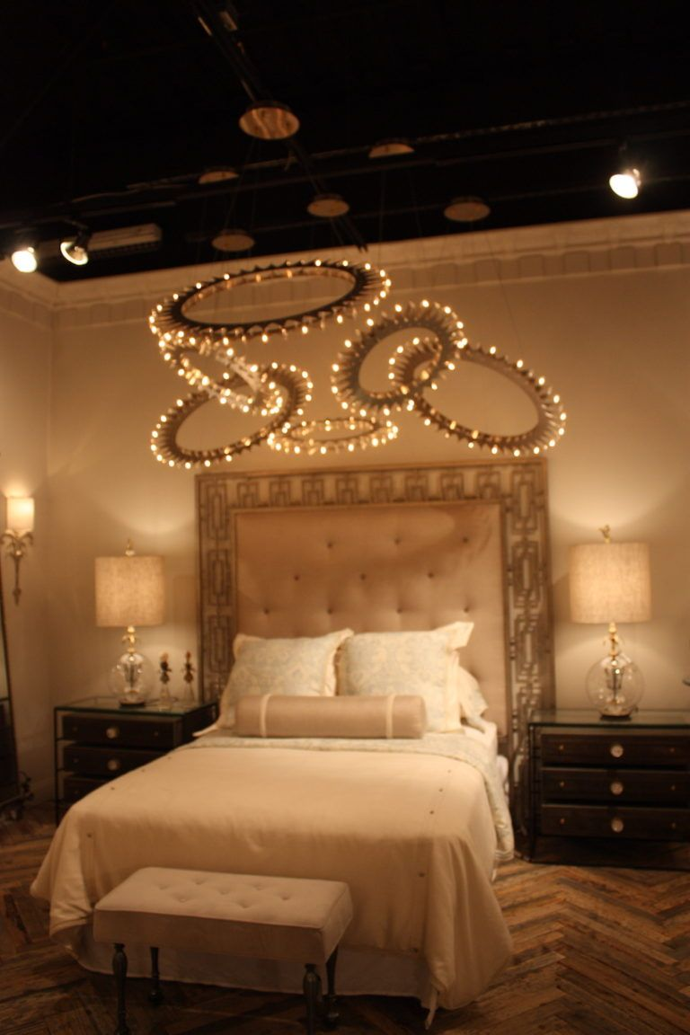 100 light fixture for bedroom best bedroom reading lights i