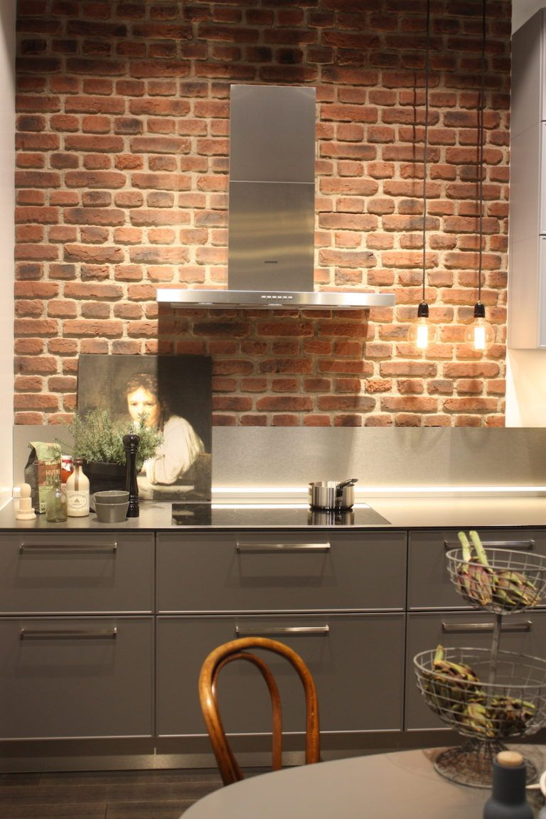 New Kitchen Backsplash Ideas Feature Storage And Dramatic