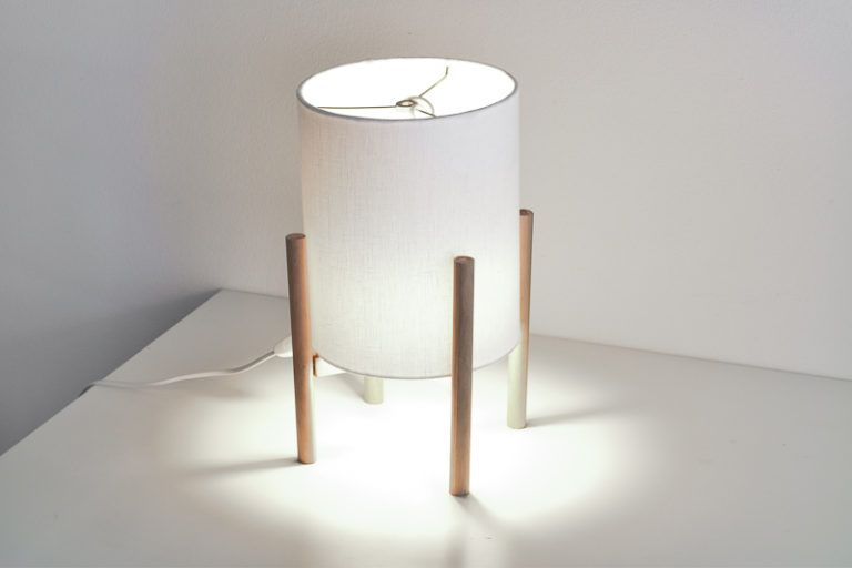 mid century modern lighting. nordic midcentury modern lamp mid century lighting