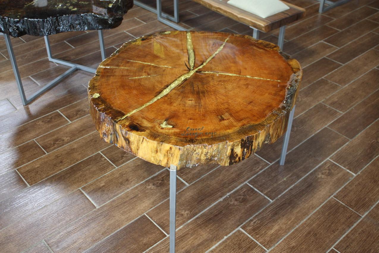 Orent NY table
