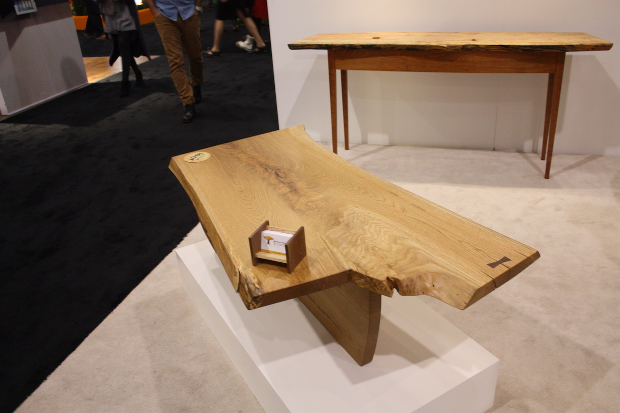 simple wood coffee table build your own vendyres live edge coffee table wood coffee table from minimalist to wonderfully intricate