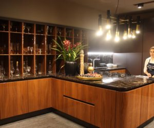 10 Corner Cabinet Ideas That Optimize Your Kitchen Space on under tv ideas, closet lighting ideas, shelf lighting ideas, under kitchen sink organizer, under kitchen sink ideas, kitchen tv ideas, kitchen lighting ideas, et under lighting cabin lighting ideas, cupboard under the ideas,
